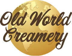 Old World Creamery